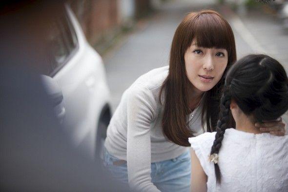 犀利人妻电影图片 - _o1q6854_1353414997.jpg