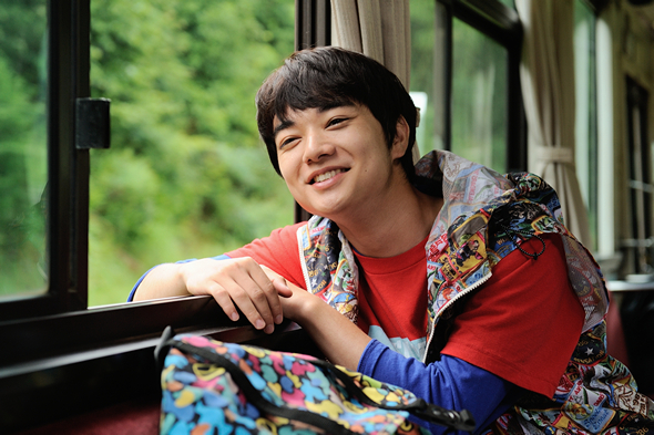 恋上春树电影图片 - 20130714_029_1407305790.jpg
