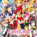 Love Live! The School Idol Movie電影圖片2