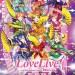 Love Live! The School Idol Movie電影圖片1