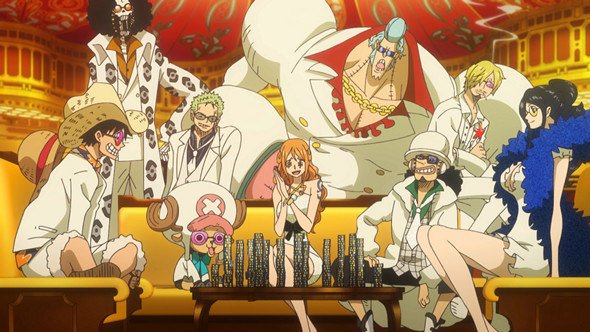 One Piece Film Gold電影圖片 - 056_1464407202.jpg