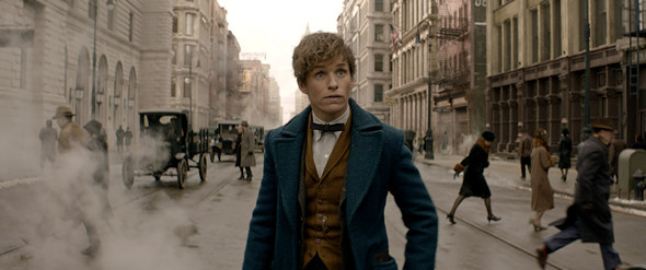 怪獸與牠們的產地‬ (2D版)(Fantastic Beasts and Where to Find Them)電影圖片 - FB_TRL2_88384_1462846401.jpg