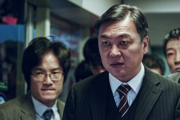 屍殺列車電影圖片 - TRAINTOBUSAN_STILLCUT11_1465665508.jpg