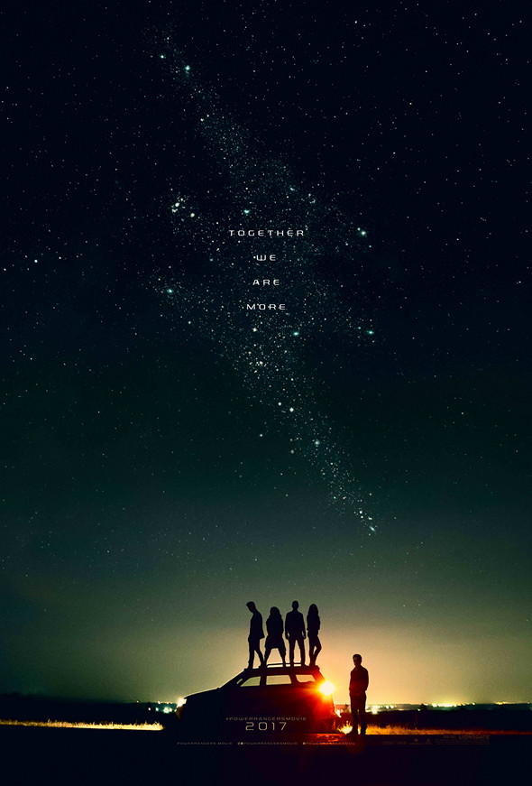 Power Rangers: 戰龍覺醒 (4DX版)電影圖片 - PowerRangers_TeaserPoster_US_compressed_1469238064.jpg