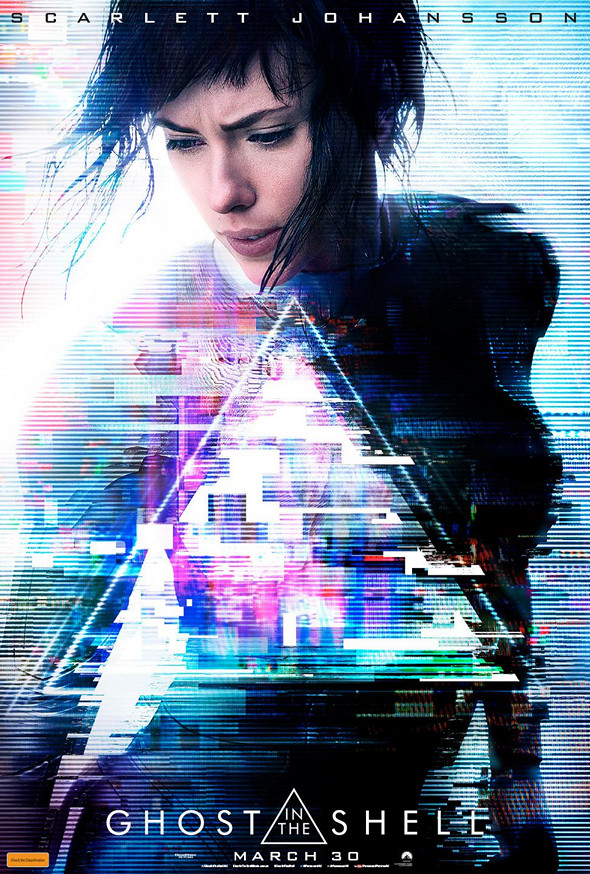 攻殼機動隊 (3D版)(Ghost in the Shell)電影圖片 - 15000812_1836740913263183_4572748921862177944_o_1479457471.jpg