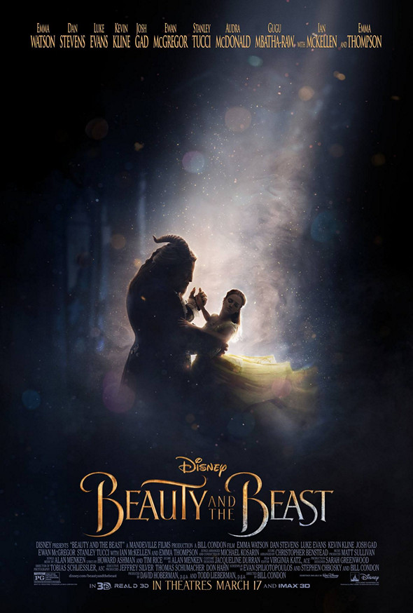 美女與野獸 (2D D-BOX版)(Beauty and The Beast)電影圖片 - 15002270_10155430380354097_7650961017490106921_o_1479457638.jpg