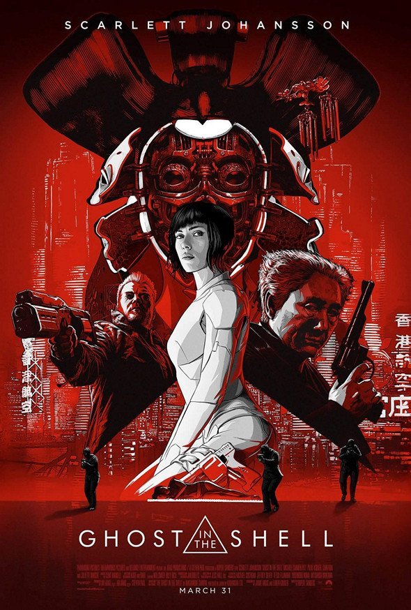 攻殼機動隊 (2D版)(Ghost in the Shell)電影圖片 - FB_IMG_1485528239719_1485532493.jpg