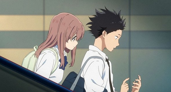 聲之形(A Silent Voice: The Movie)電影圖片 - p2377706506_1488163411.jpg