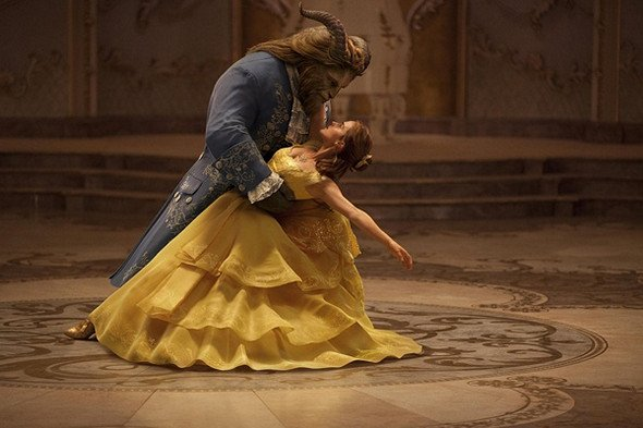 美女與野獸 (3D 4DX版)(Beauty and The Beast)電影圖片 - p2428726471_1487124958.jpg