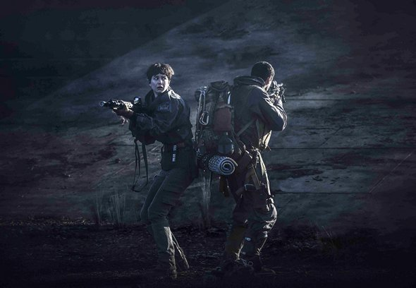 異形:聖約(Alien : Covenant)電影圖片 - DF-18030_R3_CROP_New_1490681491.jpg