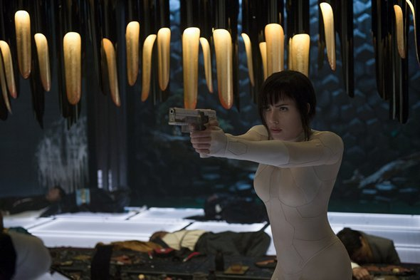 攻殼機動隊 (3D IMAX版)(Ghost in the Shell)電影圖片 - GTS-03338_R2_1490320196.jpg