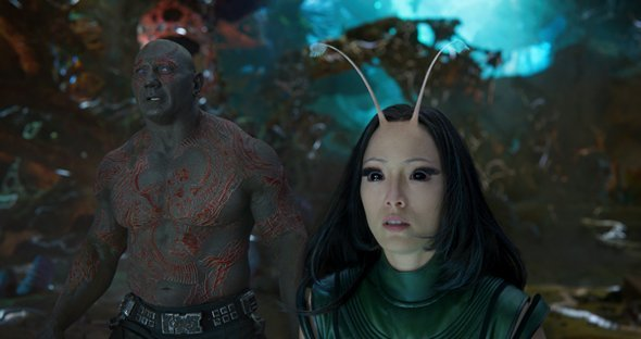 銀河守護隊2 (2D版)(Guardians of The Galaxy Vol. 2)電影圖片 - JSC3020_CMP_v378.1007_JSC3050_CMP_v263.1009_COMP_R_1490688470.jpg