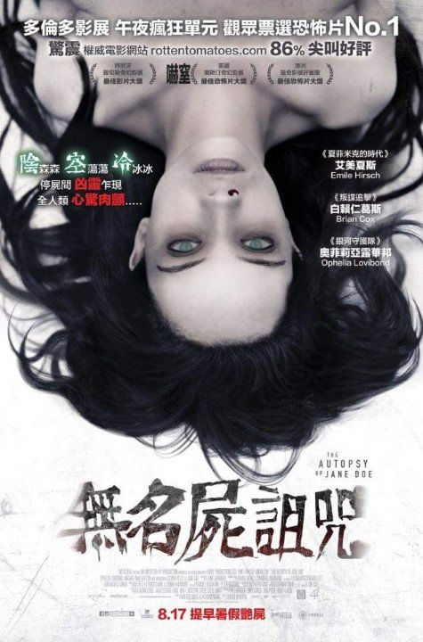無名屍詛咒(The Autopsy of Jane Doe)電影圖片 - FB_IMG_1499203057244_1499232812.jpg