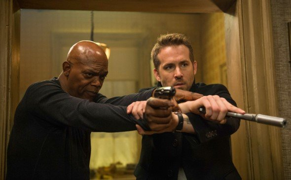 保鑣救殺手(The Hitman's Bodyguard)電影圖片 - 051_HB_00415_C_1502196269.jpg
