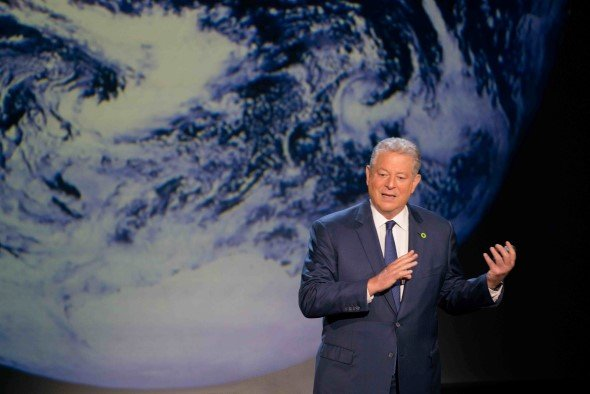 絕望真相2(An Inconvenient Sequel: Truth to Power)電影圖片 - AIS_0019_R2_1_1504918695.jpg