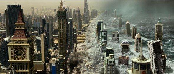 人造天劫 (2D版)(Geostorm)電影圖片 - p2443886498_1505215237.jpg