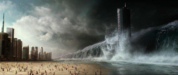 人造天劫 (2D版)(Geostorm)電影圖片 - p2443886597_1505215237.jpg