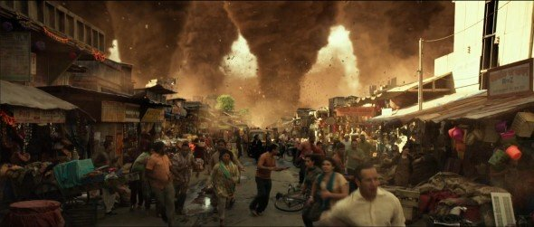 人造天劫 (2D版)(Geostorm)電影圖片 - p2443887290_1505215238.jpg