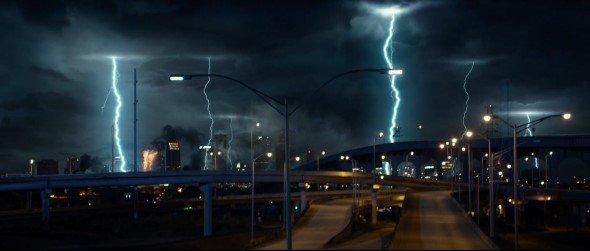 人造天劫 (2D版)(Geostorm)電影圖片 - p2443887354_1505215238.jpg