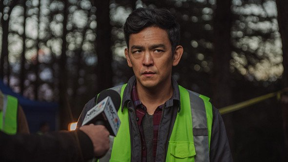 人肉搜尋電影圖片 - SRCH_D12_SET82_John_Cho_PhotoCred_Elizabeth_Kitchens_Clean_clip_7_rv2_1534954967.jpg