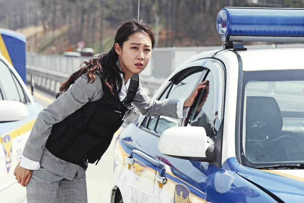 飆風特警電影圖片 - Hit-and-RunSquad_PressStill28129sKongHyoJin_1551843868.jpg