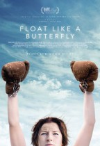 Float like a butterfly (Float like a butterfly)電影海報