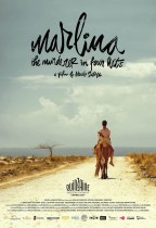 Marlina the Murderer in Four Acts (Marlina the Murderer in Four Acts)電影海報