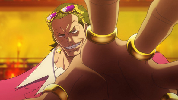 One Piece Film Gold電影圖片 - 061_1464407202.jpg