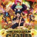 One Piece Film Gold電影圖片1
