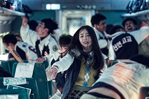 屍殺列車電影圖片 - TRAINTOBUSAN_STILLCUT10_1465665506.jpg