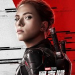 黑寡婦電影圖片 - BlackWidow_CharacterPoster_01_1580710599.jpg