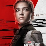 黑寡婦電影圖片 - BlackWidow_CharacterPoster_04_1580710598.jpg