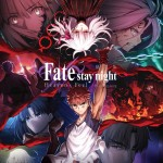 Fate/stay night Heaven's Feel III. spring song (4DX版)電影圖片 - FB_IMG_1601115601180_1601171057.jpg
