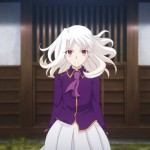 Fate/stay night Heaven's Feel III. spring song (4DX版)電影圖片 - FSNHF3_stills_004_1600999807.jpg