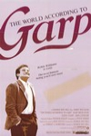蓋普眼中的世界 (The World According To Garp)電影海報