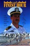 捍衛戰士2電影海報