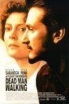越過死亡線電影海報
