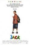 家有傑克電影海報