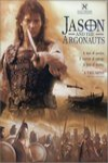聖戰英豪 (Jason And The Argonauts)電影海報