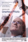 不速之客 (One Hour Photo)電影海報