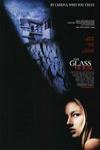 玻璃屋電影海報