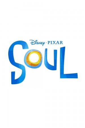 Soul電影海報