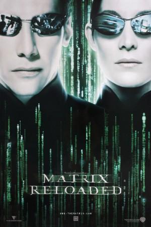 22世紀殺人網絡2:決戰未來電影海報